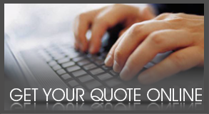 Get your quote
