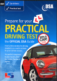 The Official DSA Prepare for your Practical Driving Test
